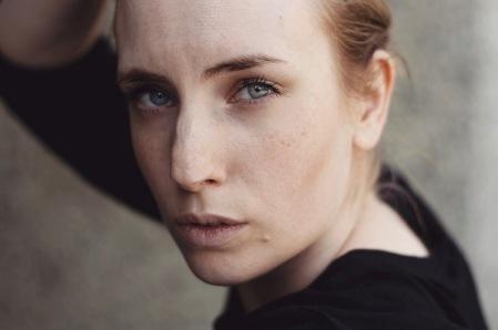 Lina Fredlund ..